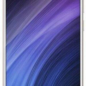 MI 3S/3S Prime/4A Tafan Glass/Tempered Glass