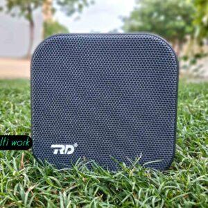RD- B42 Bluetooth Speaker