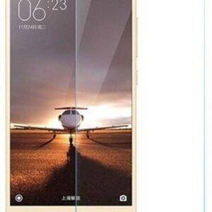 MI Note 3 Tafan Glass/Tempered Glass