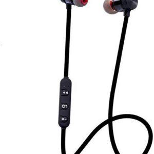 Sports Bluetooth