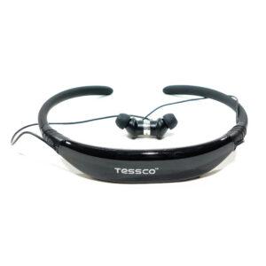 Tessco Wirelless Earphone EB-295